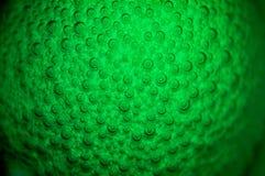 Burbujas de aire fotos de archivo