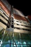 Bureau commercial Photo stock