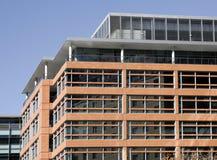 bureau de construction image stock