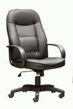 bureau de fauteuil Image stock