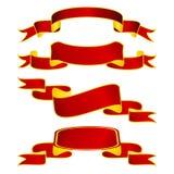 Bureaucratische formaliteiten Stock Afbeelding