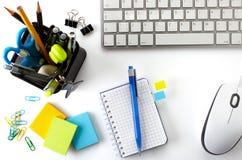 Bureaudesktop