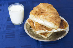 Burek Stock Photos