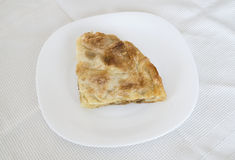 Burek Royalty Free Stock Image