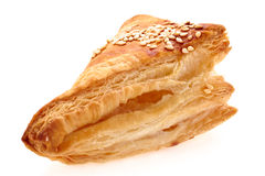 Burekas Royalty Free Stock Photos