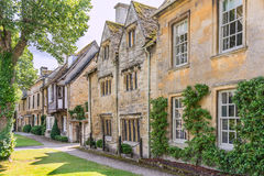 Burford Royalty Free Stock Image