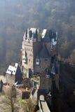 Burg Eltz Imagen de archivo