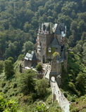 Burg Eltz photos stock