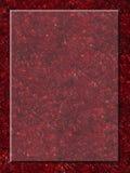 Burgandy Funkeln-Beschaffenheits-Hintergrund Stockfotos