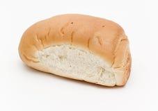 Burger bread Stock Image