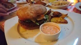 BurgerLove Stock Photos