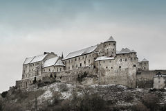 Burghausen, Allemagne Photo stock