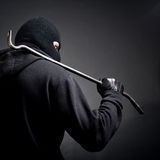 Burglar Stock Photos