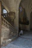 Burgos Covarrubias Imagenes de archivo