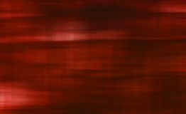 Burgunder-abstrakter Hintergrund Lizenzfreie Stockfotografie