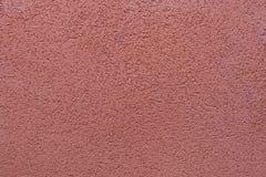Burgundy κόκκινος χρωματισμένος τοίχος στόκων παλαιό παράθυρο σύστασης λεπτομέρειας ανασκόπησης ξύλινο Στοκ φωτογραφίες με δικαίωμα ελεύθερης χρήσης