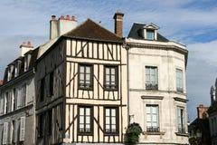 Burgundy Royalty Free Stock Photos