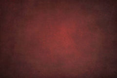 Burgundy abstract hand-painted vintage background.  royalty free stock photo