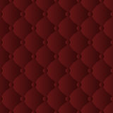 Burgundy background Royalty Free Stock Photos