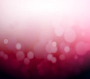 Free Burgundy Bokeh Abstract Light Background. Stock Images - 31864664