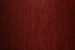 Burgundy czerwień textured tapetowy tło Obrazy Stock