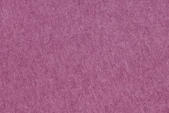Burgundy knitted fabric is as background Royalty Free Stock Images