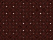 Burgundy red fabric for making curtains abstract background fabric with openwork pattern and delicate lace.  royalty free stock photo