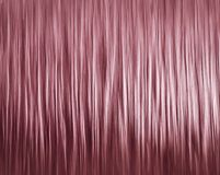 Burgundy red streaks Royalty Free Stock Images