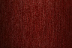 Burgundy red textured wallpaper background. Burgundy red vertical striped textured wallpaper background Stock Images
