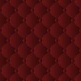 Burgundy tło Zdjęcia Royalty Free