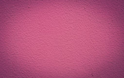 Burgundy textured background Royalty Free Stock Photo