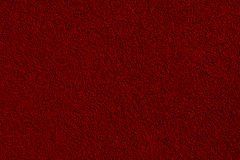 Burgundy wall background Stock Photography