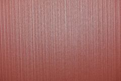 Burgundy background. Red paper texture with vertical lines. stock photos