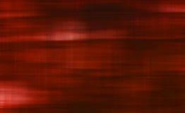 Burgundzki abstrakcyjne tło Fotografia Royalty Free