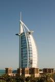 Burj Royalty-vrije Stock Fotografie