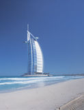 Burj Al Arab Photos stock