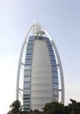 Burj Al Arab Immagini Stock Libere da Diritti