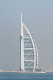 Burj al Arab, Dubai Stock Photography