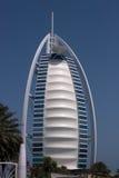 Burj Al Arab in Dubai stock photos