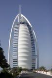 Burj al arab, dubai Royalty Free Stock Photography