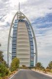 Burj-Alaraber Stockfoto