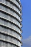 Burj Kalif Obrazy Stock