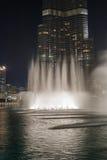 Burj Khalifa στοκ φωτογραφίες