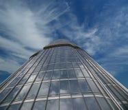 Burj Khalifa (Khalifa tower), Dubai Stock Photos