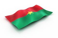 Burkina Faso Stock Photos