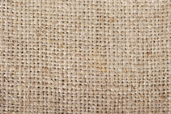 Free Burlap Royalty Free Stock Photography - 17815117