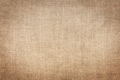 Free Burlap Royalty Free Stock Images - 35804459