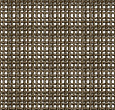 Burlap. A woven Burlap pattern this pattern is tileable Royalty Free Stock Photo