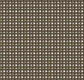 Burlap. A woven Burlap pattern this pattern is tileable stock illustration