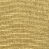 Burlap background. Background with texture of a rough brown burlap Royalty Free Stock Photo